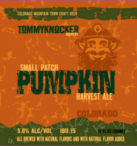 tommyknocker-small-patch-pumpkin1